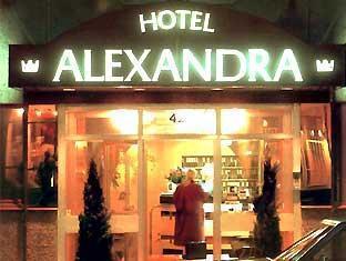 /nb-no/alexandra-hotel/hotel/stockholm-se.html?asq=jGXBHFvRg5Z51Emf%2fbXG4w%3d%3d