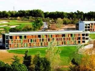 /ca-es/doubletree-by-hilton-hotel-and-conference-centre-la-mola/hotel/terrassa-es.html?asq=jGXBHFvRg5Z51Emf%2fbXG4w%3d%3d