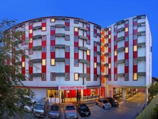 /ja-jp/red-planet-pattaya-hotel/hotel/pattaya-th.html?asq=jGXBHFvRg5Z51Emf%2fbXG4w%3d%3d