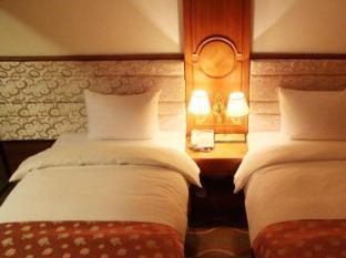 /zh-cn/foung-jia-hotel/hotel/penghu-tw.html?asq=jGXBHFvRg5Z51Emf%2fbXG4w%3d%3d
