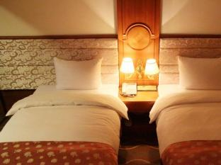 /ar-ae/foung-jia-hotel/hotel/penghu-tw.html?asq=jGXBHFvRg5Z51Emf%2fbXG4w%3d%3d