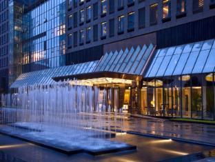 /ca-es/doubletree-hotel-by-hilton-chongqing-north/hotel/chongqing-cn.html?asq=jGXBHFvRg5Z51Emf%2fbXG4w%3d%3d