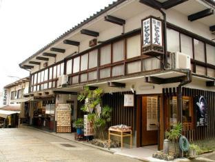 /da-dk/toramaru-ryokan/hotel/kagawa-jp.html?asq=jGXBHFvRg5Z51Emf%2fbXG4w%3d%3d