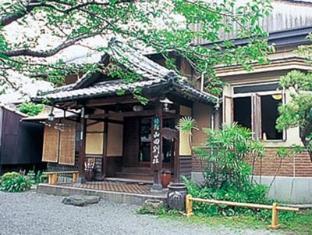 /bg-bg/yamada-bessou/hotel/oita-jp.html?asq=jGXBHFvRg5Z51Emf%2fbXG4w%3d%3d