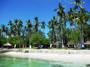 Punta Del Sol Beach Resort