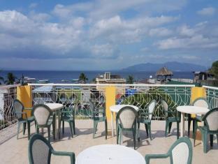 /de-de/sabang-oasis-resort/hotel/puerto-galera-ph.html?asq=jGXBHFvRg5Z51Emf%2fbXG4w%3d%3d