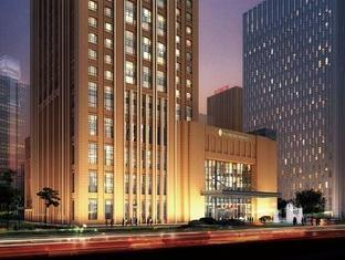 /de-de/intercontinental-shijiazhuang/hotel/shijiazhuang-cn.html?asq=jGXBHFvRg5Z51Emf%2fbXG4w%3d%3d