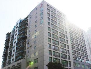 /da-dk/jinjiang-inn-hengshan-road-shantou/hotel/shantou-cn.html?asq=jGXBHFvRg5Z51Emf%2fbXG4w%3d%3d