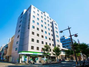 /bg-bg/matsuyama-new-grand-hotel/hotel/matsuyama-jp.html?asq=jGXBHFvRg5Z51Emf%2fbXG4w%3d%3d