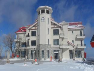 /da-dk/yabuli-sun-mountain-lodge/hotel/yabuli-cn.html?asq=jGXBHFvRg5Z51Emf%2fbXG4w%3d%3d