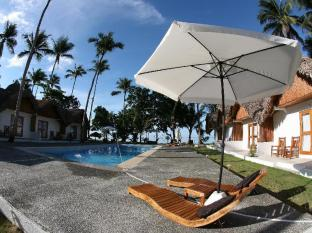 /ar-ae/elysia-beach-resort/hotel/donsol-ph.html?asq=jGXBHFvRg5Z51Emf%2fbXG4w%3d%3d