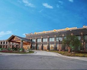 /da-dk/yancheng-shuicheng-hotel/hotel/yancheng-cn.html?asq=jGXBHFvRg5Z51Emf%2fbXG4w%3d%3d