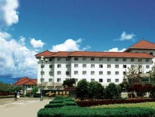 /ca-es/ma-anshan-nanhu-hotel/hotel/maanshan-cn.html?asq=jGXBHFvRg5Z51Emf%2fbXG4w%3d%3d