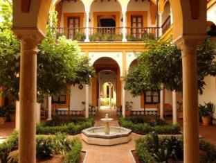 /ar-ae/casa-imperial-hotel/hotel/seville-es.html?asq=jGXBHFvRg5Z51Emf%2fbXG4w%3d%3d
