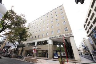 /cs-cz/shizuoka-kita-washington-hotel-plaza/hotel/shizuoka-jp.html?asq=jGXBHFvRg5Z51Emf%2fbXG4w%3d%3d