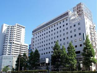 /da-dk/okayama-washington-hotel-plaza/hotel/okayama-jp.html?asq=jGXBHFvRg5Z51Emf%2fbXG4w%3d%3d