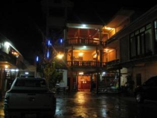 /da-dk/nana-guest-house/hotel/vang-vieng-la.html?asq=jGXBHFvRg5Z51Emf%2fbXG4w%3d%3d