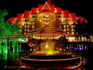 /bg-bg/xishuangbanna-golden-zone-hotel/hotel/xishuangbanna-cn.html?asq=jGXBHFvRg5Z51Emf%2fbXG4w%3d%3d