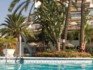 /ca-es/miraflores-resort/hotel/mijas-es.html?asq=jGXBHFvRg5Z51Emf%2fbXG4w%3d%3d
