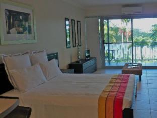 BayBliss Apartments