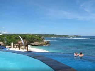 /hi-in/dream-beach-huts/hotel/bali-id.html?asq=jGXBHFvRg5Z51Emf%2fbXG4w%3d%3d