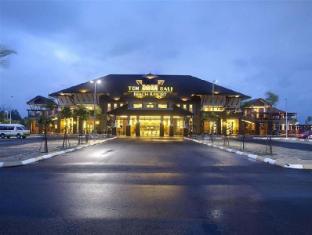 /bg-bg/tok-aman-bali-beach-resort/hotel/kota-bharu-my.html?asq=jGXBHFvRg5Z51Emf%2fbXG4w%3d%3d