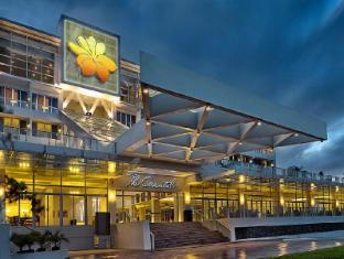 /ca-es/the-oriental-hotel-legazpi/hotel/legazpi-ph.html?asq=jGXBHFvRg5Z51Emf%2fbXG4w%3d%3d