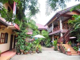 Heuan Lao Guesthouse