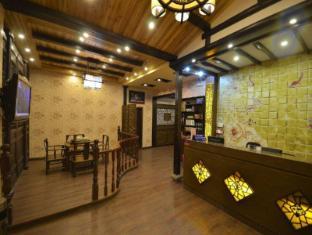 /ca-es/wuzhen-jinhanghe-inn/hotel/jiaxing-cn.html?asq=jGXBHFvRg5Z51Emf%2fbXG4w%3d%3d