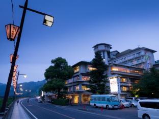 /cs-cz/iwakuni-kokusai-kanko-hotel/hotel/yamaguchi-jp.html?asq=jGXBHFvRg5Z51Emf%2fbXG4w%3d%3d