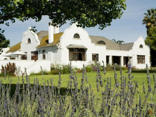 /cs-cz/excelsior-manor-guesthouse/hotel/robertson-za.html?asq=jGXBHFvRg5Z51Emf%2fbXG4w%3d%3d