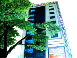 /ar-ae/ulsan-business-hotel/hotel/ulsan-kr.html?asq=jGXBHFvRg5Z51Emf%2fbXG4w%3d%3d