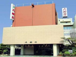 /bg-bg/irifunesou-hotel/hotel/saga-jp.html?asq=jGXBHFvRg5Z51Emf%2fbXG4w%3d%3d