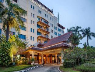 /da-dk/hotel-sahid-jaya-lippo-cikarang/hotel/cikarang-id.html?asq=jGXBHFvRg5Z51Emf%2fbXG4w%3d%3d