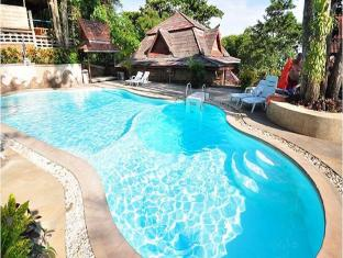 /ja-jp/railay-viewpoint-resort/hotel/krabi-th.html?asq=jGXBHFvRg5Z51Emf%2fbXG4w%3d%3d