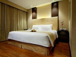 /cs-cz/aria-gajayana-hotel/hotel/malang-id.html?asq=jGXBHFvRg5Z51Emf%2fbXG4w%3d%3d