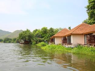 /ar-ae/kasem-island-resort/hotel/kanchanaburi-th.html?asq=jGXBHFvRg5Z51Emf%2fbXG4w%3d%3d