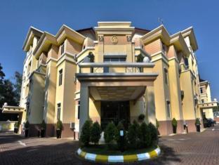 /th-th/jinhold-service-apartment/hotel/kuching-my.html?asq=jGXBHFvRg5Z51Emf%2fbXG4w%3d%3d
