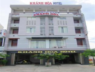 /da-dk/khanh-hoa-hotel/hotel/tuy-hoa-phu-yen-vn.html?asq=jGXBHFvRg5Z51Emf%2fbXG4w%3d%3d