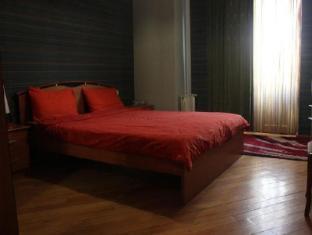 /de-de/argo-palace/hotel/tbilisi-ge.html?asq=jGXBHFvRg5Z51Emf%2fbXG4w%3d%3d