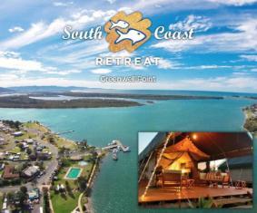 /da-dk/south-coast-retreat/hotel/nowra-au.html?asq=jGXBHFvRg5Z51Emf%2fbXG4w%3d%3d
