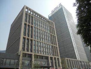 /ca-es/jinjiang-metropolo-hotel-wuhan-zhuankou-economic-and-technological-development-zone-wanda-plaza/hotel/wuhan-cn.html?asq=jGXBHFvRg5Z51Emf%2fbXG4w%3d%3d