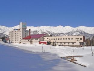 /cs-cz/hakuba-highland-hotel/hotel/nagano-jp.html?asq=jGXBHFvRg5Z51Emf%2fbXG4w%3d%3d
