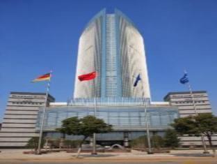 /ca-es/wuxi-kaiyan-universal-center-serviced-apartment/hotel/wuxi-cn.html?asq=jGXBHFvRg5Z51Emf%2fbXG4w%3d%3d