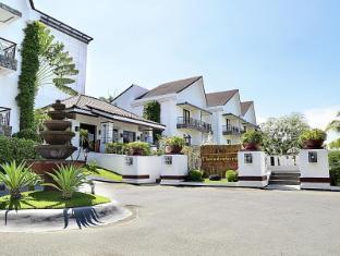 /ar-ae/thunderbird-resorts-rizal/hotel/binangonan-ph.html?asq=jGXBHFvRg5Z51Emf%2fbXG4w%3d%3d
