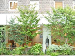 /bg-bg/7days-hotel/hotel/kochi-jp.html?asq=jGXBHFvRg5Z51Emf%2fbXG4w%3d%3d