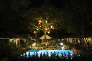 /ca-es/the-sylvana-pai-hotel/hotel/pai-th.html?asq=jGXBHFvRg5Z51Emf%2fbXG4w%3d%3d