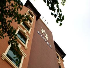 /cs-cz/goodstay-q-hotel/hotel/yongin-si-kr.html?asq=jGXBHFvRg5Z51Emf%2fbXG4w%3d%3d