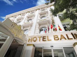 /nl-nl/balin-boutique-hotel/hotel/istanbul-tr.html?asq=jGXBHFvRg5Z51Emf%2fbXG4w%3d%3d