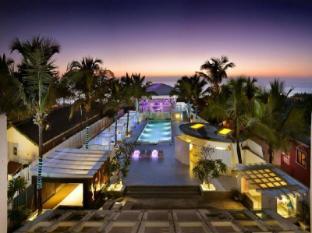 /fr-fr/the-park-calangute-goa/hotel/goa-in.html?asq=jGXBHFvRg5Z51Emf%2fbXG4w%3d%3d